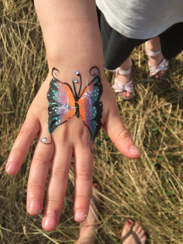 Butterfly.JPG 2015-7-7-23:34:2