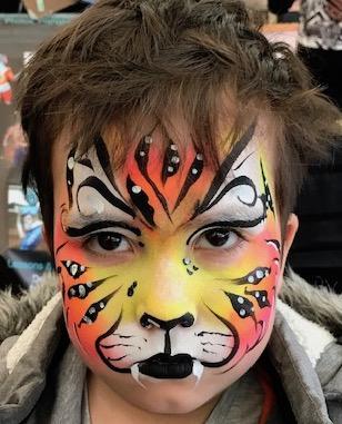 TigerParadisePark