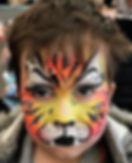TigerParadisePark.jpg