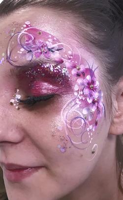 Pinkhospitalflowers_edited_edited