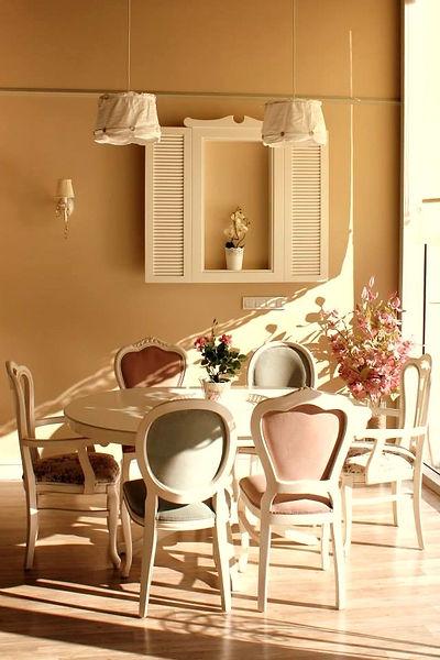 Mantı Restoranı