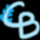 Logo Celebreathe sin fondo.png