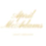 April McAdams Logo.png