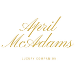 April McAdams Logo.png