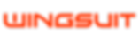 Wingsuit_Orange_ copy.png