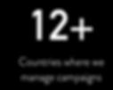 Screen Shot 2020-01-05 at 7.52.49 PM.png