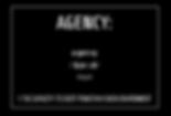 Screen Shot 2020-01-05 at 7.52.37 PM.png