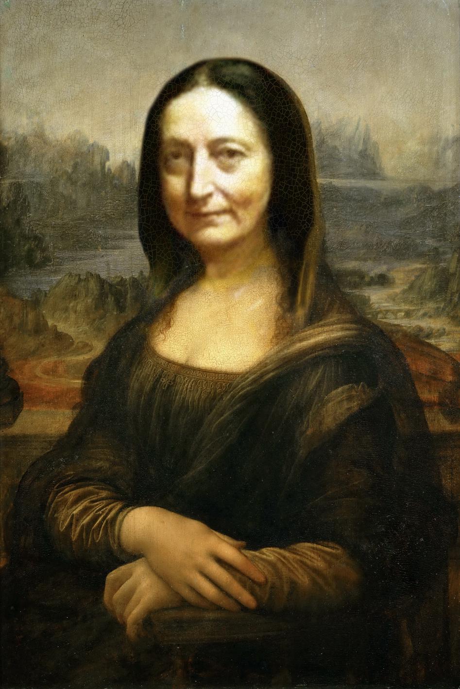 Моно Натали psd