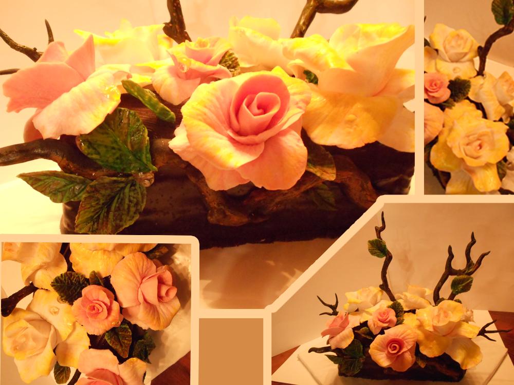 розы 80 3