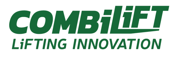Combilift-Web-Logo.png