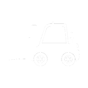 pngtree-forklift-icon-png-image_1547000.