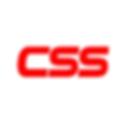 CSS 1.png