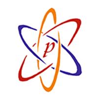 planet logo 2 .PNG