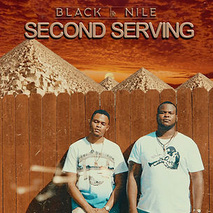 Second Serving Cover_Final.jpg