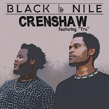 Crenshaw Cover_Tru.jpg