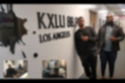 KXLU_Interview.jpg