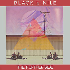 The Further Side Cover Draft 1.jpg