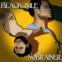 No Brainer_3.jpg