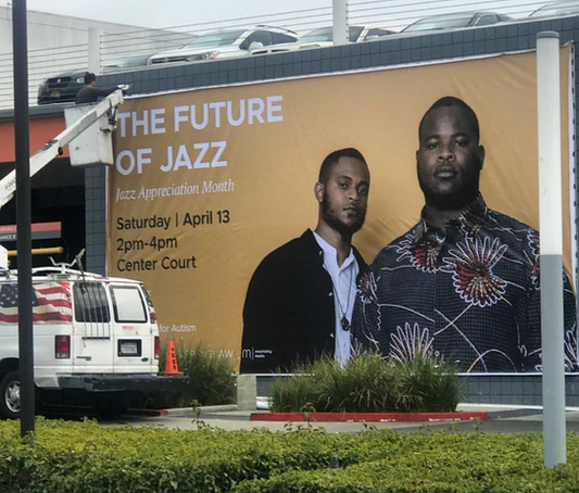 Future Of Jazz BB.png