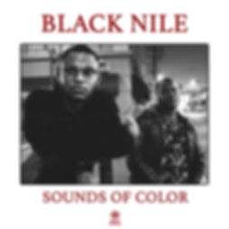Black Nile art Burgundy_Bold.jpg