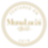 2019-MunaLuchi-Featured-Badge-01.png