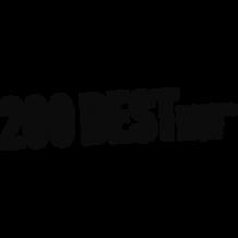 digital artists-logo19-20_ai.png