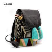 Wayuu Backpack