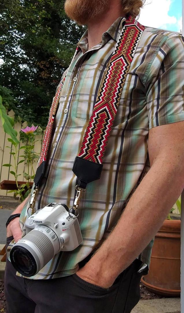 camer strap model.jpg