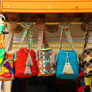 All Wayuu Products