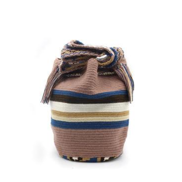 Small Wayuu Bag