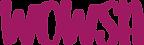 WOWSA Logo