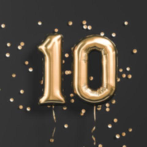 ten-balloons.jpg