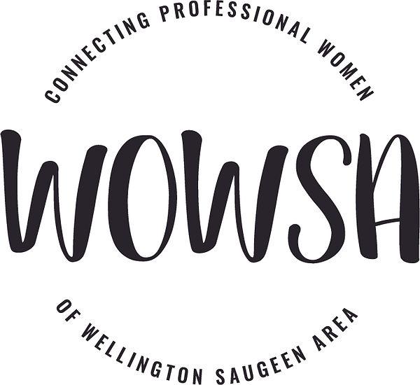 WOWSA_Logo_6@2x-100.jpg