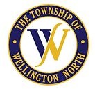 township-wellington-north.png