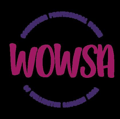 WOWSA_2018-19_RoundLogo.png