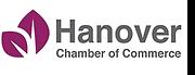 hanoverchamber.png