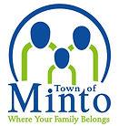 Town+of+Minto+Logo.jpg