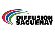 Diffusion-Saguenay.png