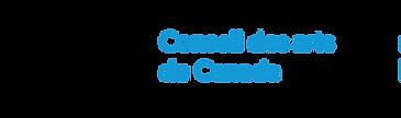 conseil-des-arts-canada-logo_0.png