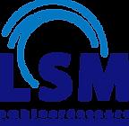 logo-LSM-complet-en-AI-Converted.png