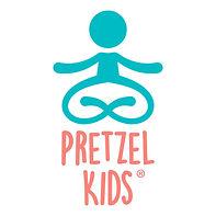 logo_pr_2048.jpg