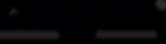 secrety logo copy 700.png