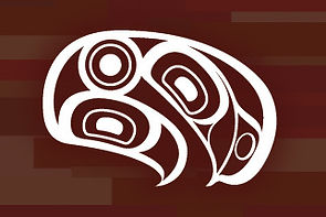 Provincial Health Services Authority Indigenous Logo