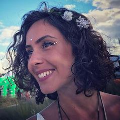Flavia Vendramin.jpg
