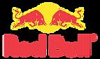 Red-Bull-logo.png