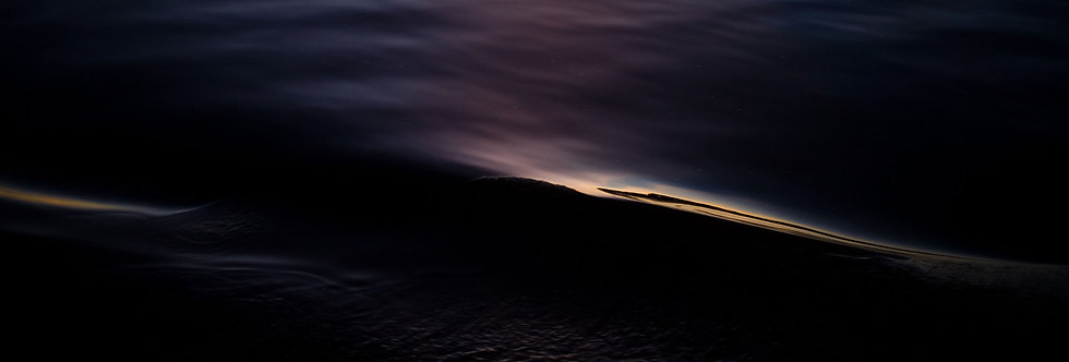 Amazônia. Impressão 30x40cm. Papel Hahnemühle. REF: 4928