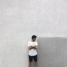 Guilherme Marques.jpg