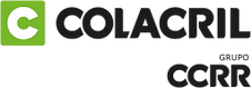 ccrr logo.png