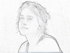 Natalia GUerin.jpg