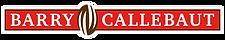 Barry_Callebaut.svg.png